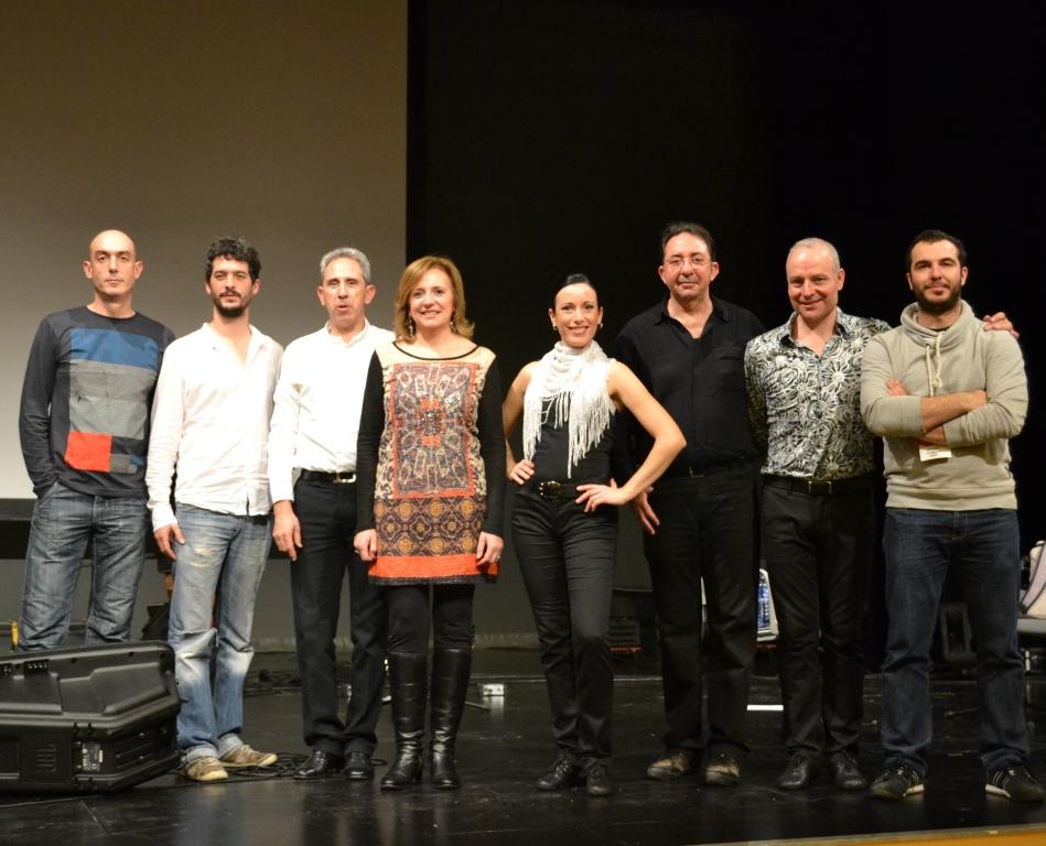 grupo-completo-2012