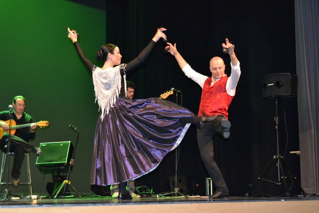 Irun-2012