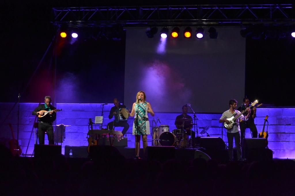 san-lorenzo-2012