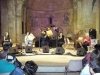 Folk Segovia 2010